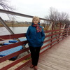 татьяна, 62, г.Новокуйбышевск