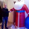 Юрий, 40, г.Воложин