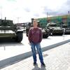 Николай, 45, г.Арамиль