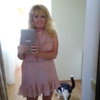 Ольга павловская, 32 года, Скорпион, Анапа