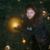 Альмира, 34 года, Лев, Нижний Новгород