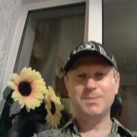 Андрей, 51 год, Водолей, Нижний Новгород