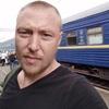 Влад, 33, г.Краматорск