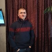 Александр 40 Иваново