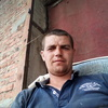 Серега, 31, г.Батайск