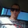 Саша, 32, г.Львов