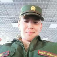 Прокопий, 20 лет, Стрелец, Якутск