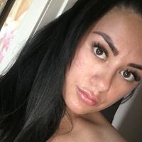 Дарья, 28 лет, Скорпион, Сочи