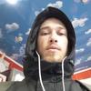 Александр Дементьев, 27, г.Калининград