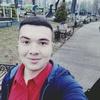 Захар, 24, г.Москва