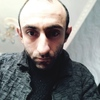 Albert, 29, г.Гюмри