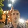 Роман Поно, 36, г.Москва