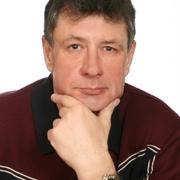 Николай 60 Гурьевск (Калининградская обл.)