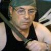 shaman, 67, г.Шереметьевский