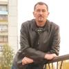 Геннадий, 50, г.Уварово