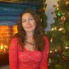 Дина, 38, г.Всеволожск