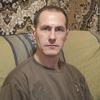 Пафнутий, 53, г.Ульяновск