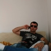 Slobo, 29, г.Кралево