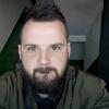 Олег, 25, г.Днепр
