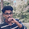 Rohith, 28, г.Мадурай