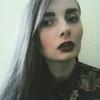 Вероника, 24, г.Луцк