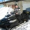 Серёга, 34, г.Снежногорск