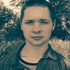 Александр, 26, г.Вознесенск