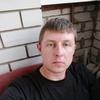 Denis, 31, г.Железногорск