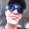 George, 53, г.Лимасол