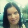 Катерина, 22, г.Лановцы