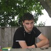 Giorgi, 25, г.Тбилиси