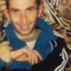Андрій, 45, г.Тернополь
