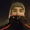 яша, 26, г.Москва