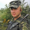 Влад Гонтовой, 29, г.Терновка