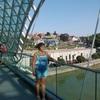 Ирина, 49, г.Червоноград