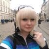 Танюша, 29, г.Киев