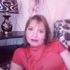 НАСТЁНА, 36, г.Каменск-Уральский
