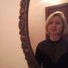 Инна, 52, г.Нижний Новгород