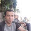 Hakob, 35, г.Ереван