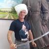 Юрий, 53, г.Одинцово
