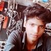 Yogendra, 20, г.Пандхарпур