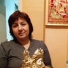 Наталья, 42, г.Усть-Каменогорск