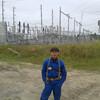 Александр, 29, г.Тулун