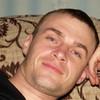 maksim, 40, Zakamensk