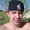 Максим, 36, г.Усть-Каменогорск