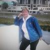 Светлана, 53, Харцизьк