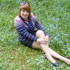 Наталия, 46, Славутич