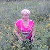 Лариса, 55, г.Чита