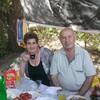 ВАЧАГАН, 66, г.Гюмри