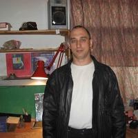 станислав, 51 год, Овен, Валуйки